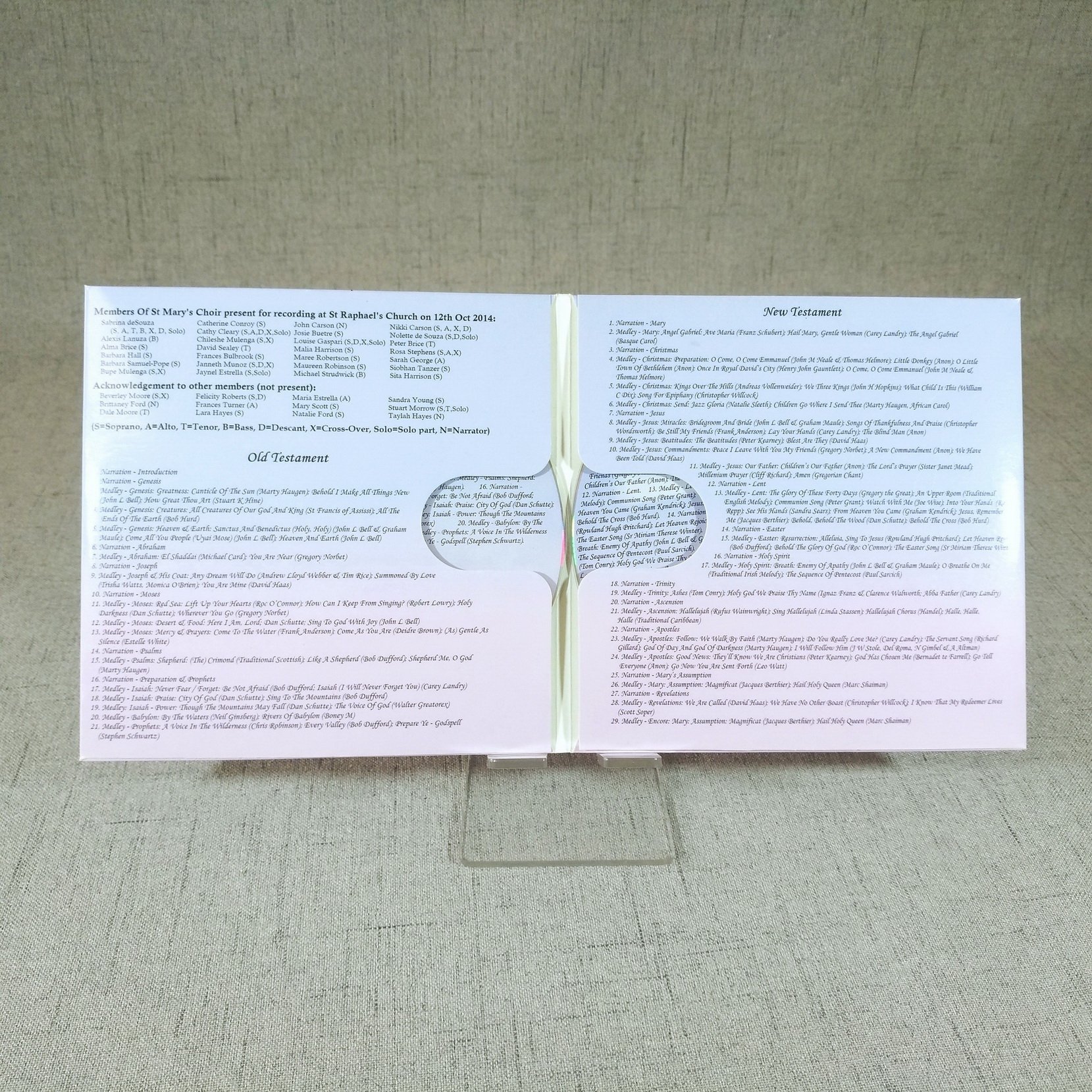 Cd Amp Dvd In Eco Friendly Wallets Vinyl Record Pressing Cd