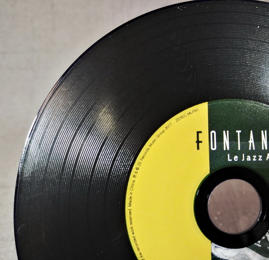 http://www.cdvdmaker.com/wp-content/uploads/2016/10/Black-Vinyl-CD-05.jpg
