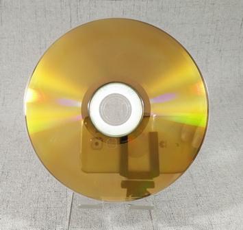 http://www.cdvdmaker.com/wp-content/uploads/2016/10/Gold-CD-03.jpg