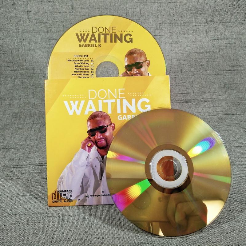 http://www.cdvdmaker.com/wp-content/uploads/2016/10/Gold-CD-Replication-03.jpg