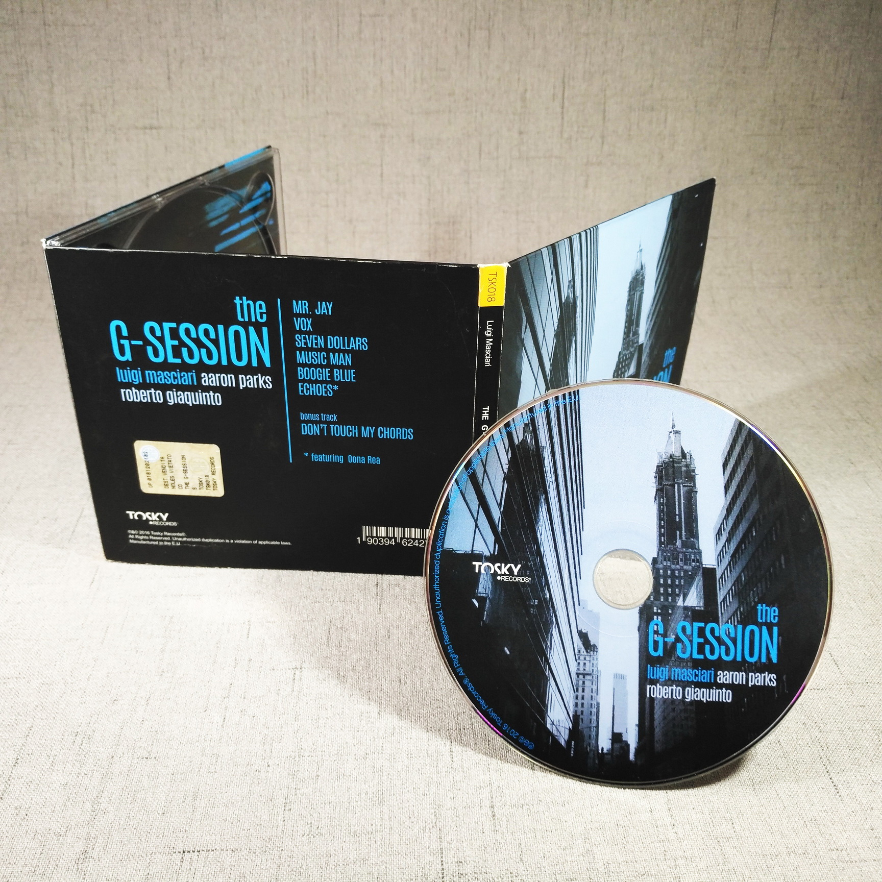 Cds Dvds In Eco Friendly Digipaks Vinyl Record Pressing
